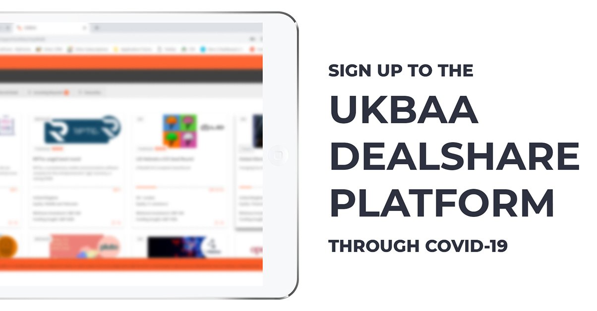 Register for DealShare