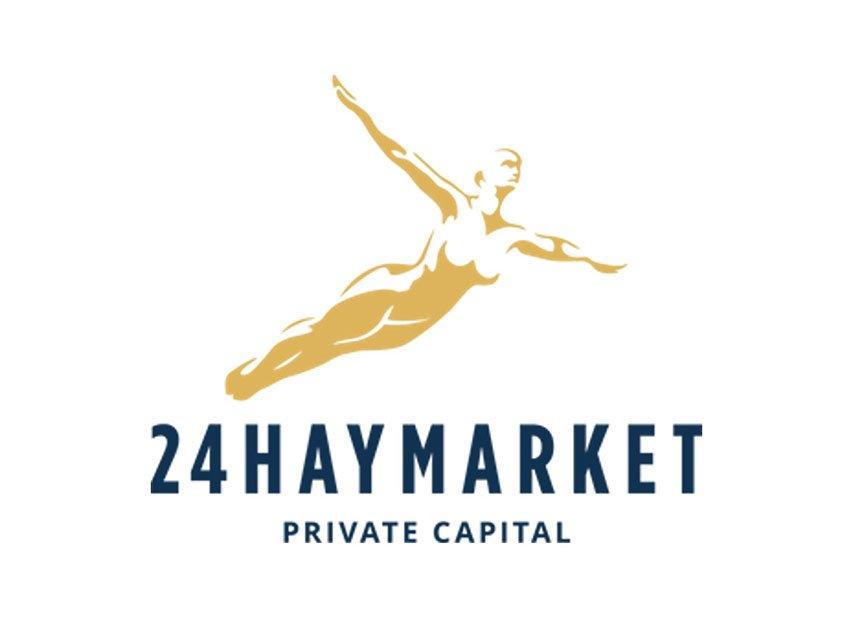 24Haymarket