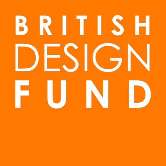 British Design Fund 2 closing end of February