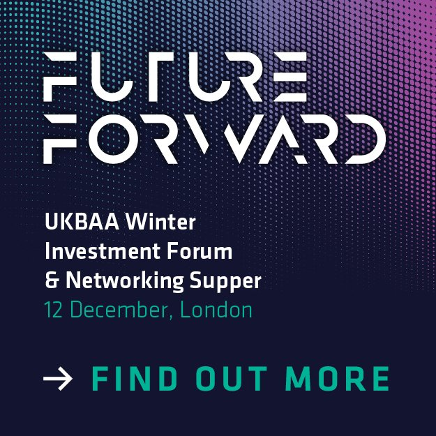 ukbaa winter investment forum