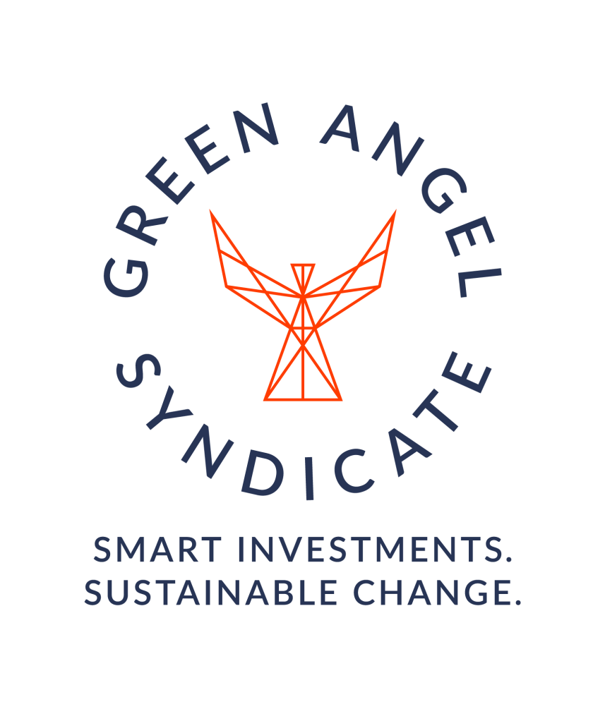 Green Angel Syndicate buys into BuyMeOnce