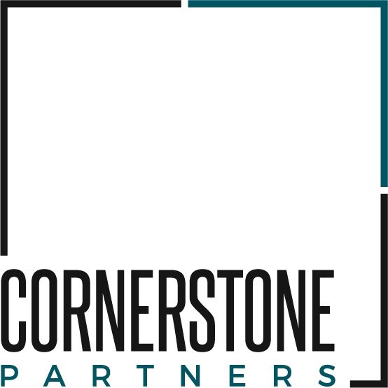 Cornerstone Partners and SFC Capital participate in a £545k round into Cubic Lease
