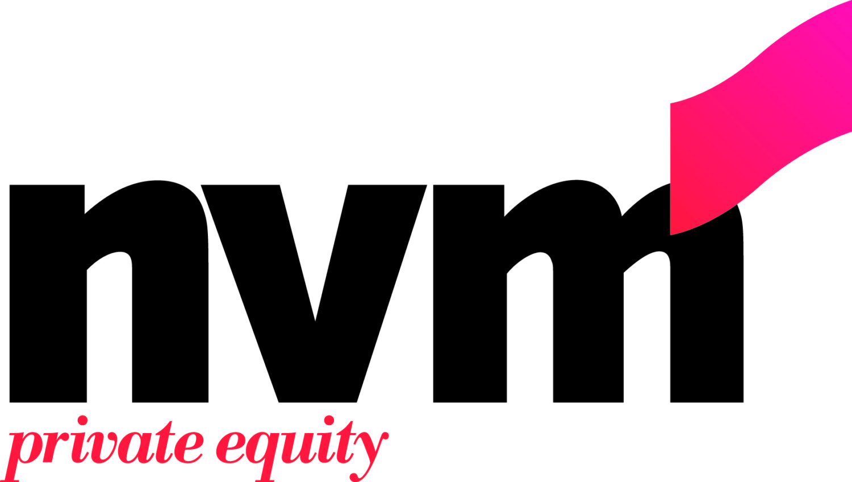 NVM backs premium footwear brand Duke & Dexter