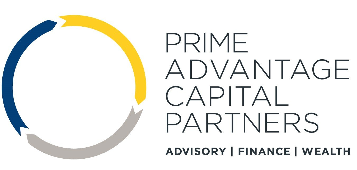 New partner for Mobility Sector joins Prime Advantage Capital Partners