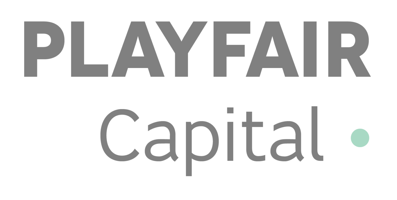 Playfair Capital, Tech Nation & Google for Startups expand initiative to improve access to funding and mentors for women founders