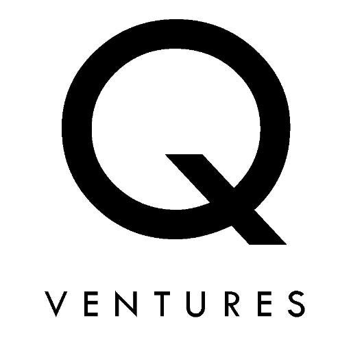 QVentures is investing in the next generation of start-ups to support the UK economy and jumpstart job creation