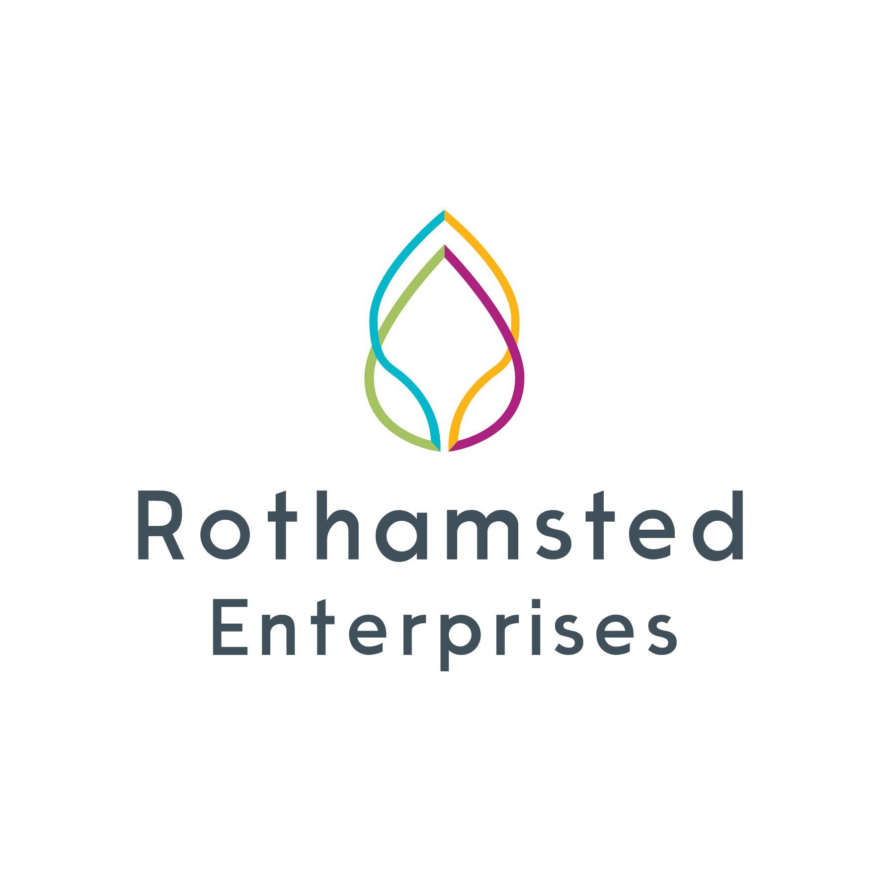 Sustainability-focused partnership between Hertfordshire's Rothamsted Enterprises and JPA Workspaces