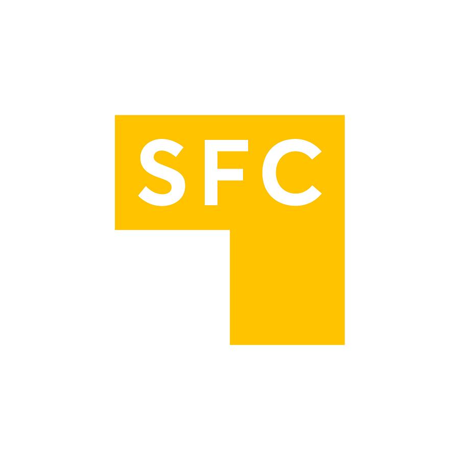 Startup Funding Club turns five!