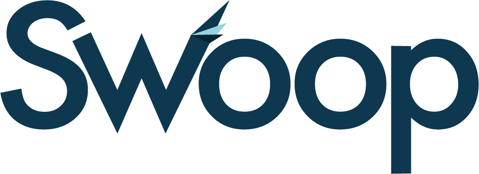 Swoop Pitch Series: Seed Stage B2C