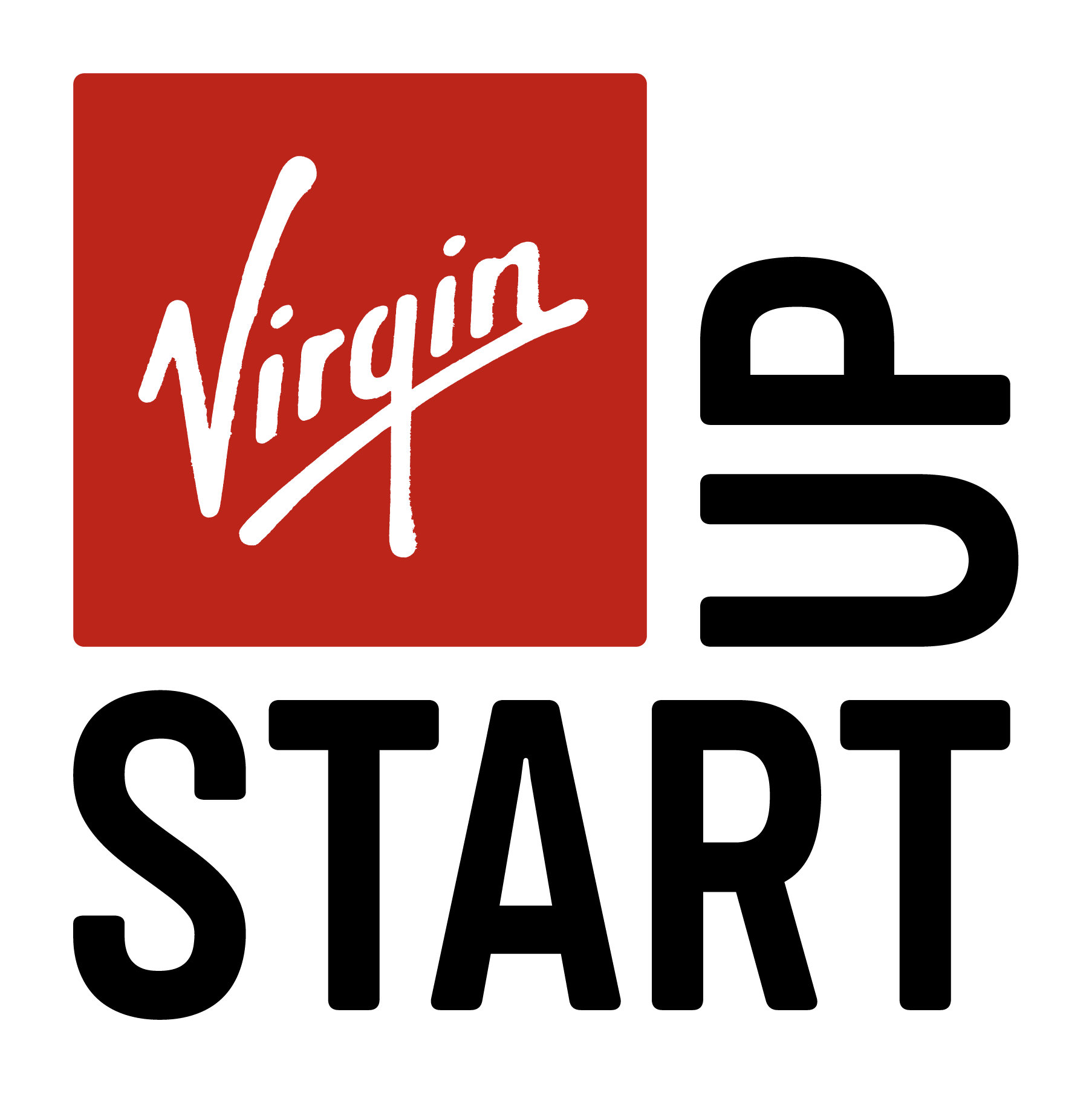 The Investor Readiness Programme from Virgin StartUp