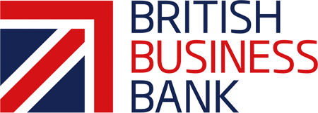 Growth in small businesses using alternative finance continues, while gross bank lending flatlines, finds British Business Bank research