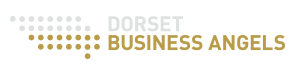 Dorset Business Angels virtual investor pitches launched