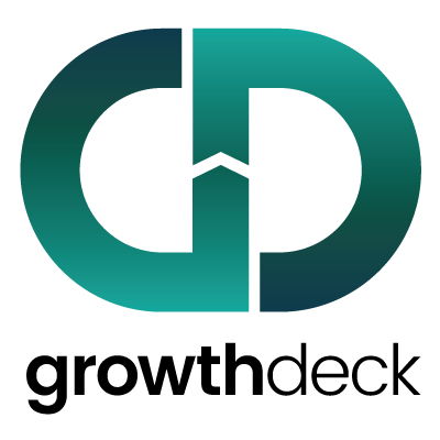 ITPE Energised Raises £650k with Growthdeck for Acquisition