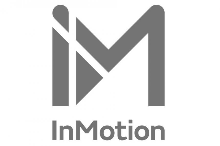 InMotion Ventures – pre-seed investment programme open