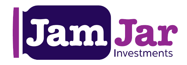 Jam Jar Investments lead €2.2m seed funding round for Wild Cosmetics