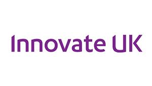 Innovate UK Digital Investment Showcase