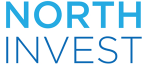 NorthInvest to launch Angel Investor Hub at Bruntwood's Platform
