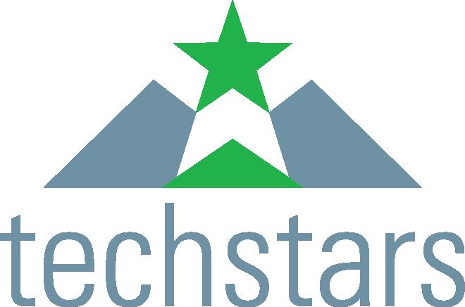 Techstars London 2019 – Applications open!