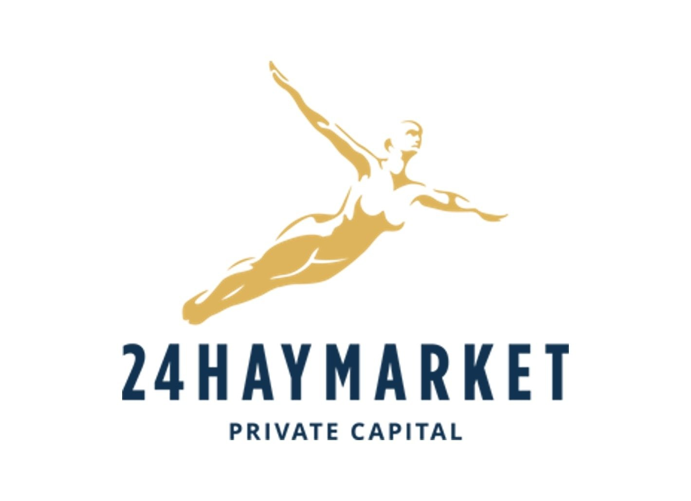 24Haymarket leads $2m investment in Captini to fuel global partnership with TripAdvisor