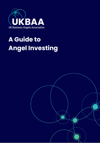 A Guide to Angel Investing