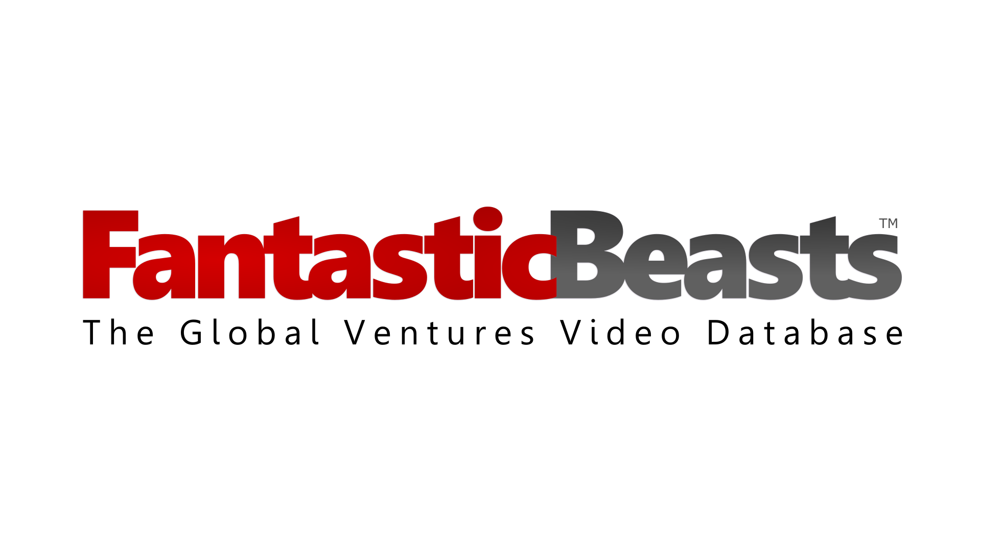 Fantastic Beasts TV launches awareness drive for BAME-founded businesses