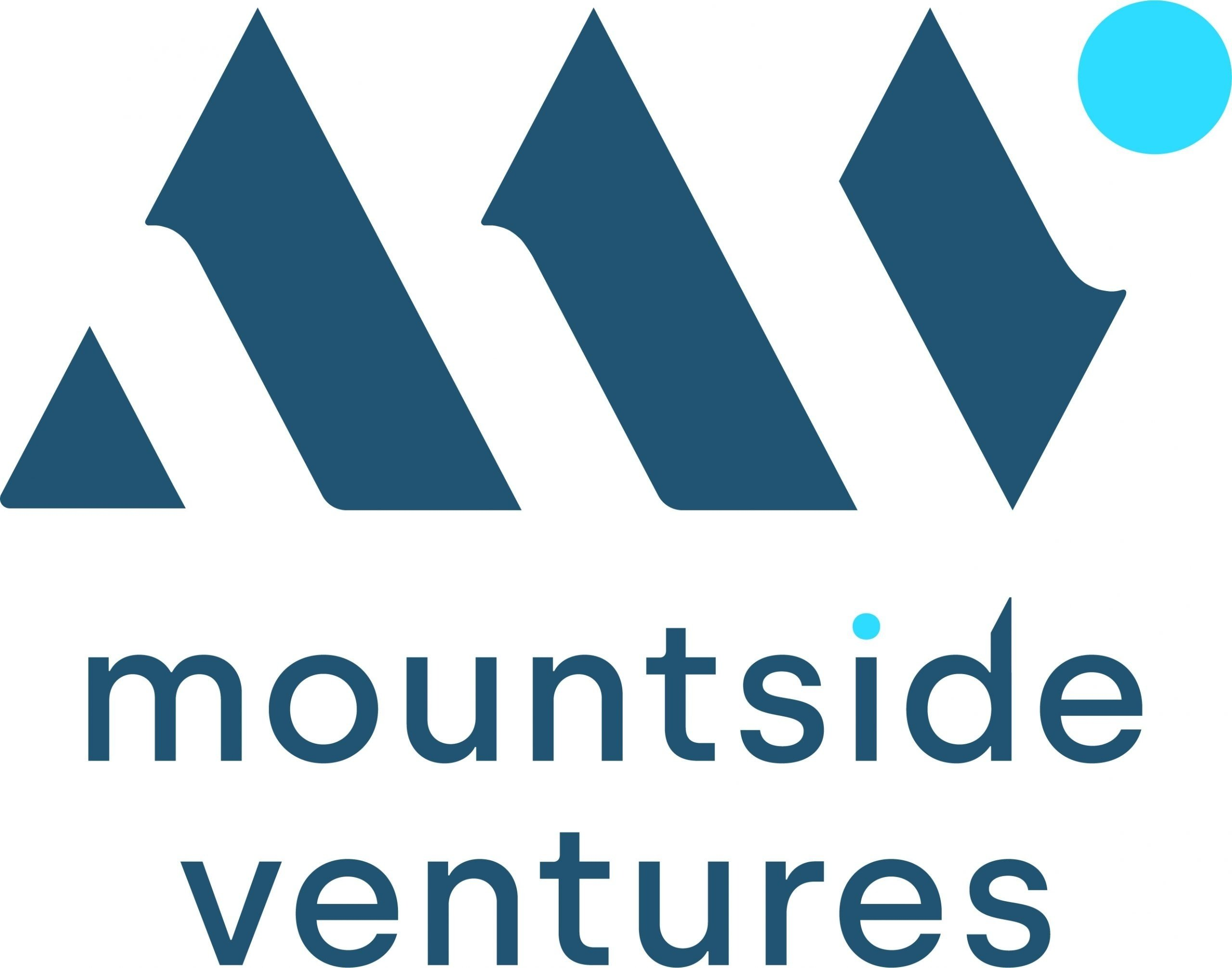 Our LP Report, The Capital Behind Venture, is out