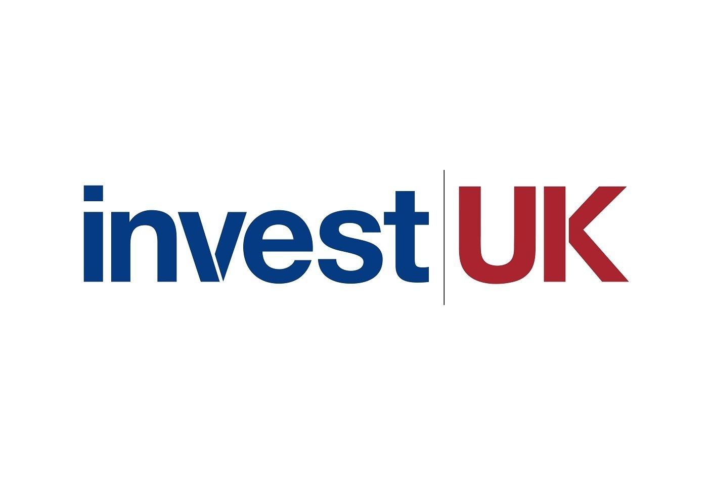 InvestUK facilitates £100,000 investment into Mountain Peak Technology