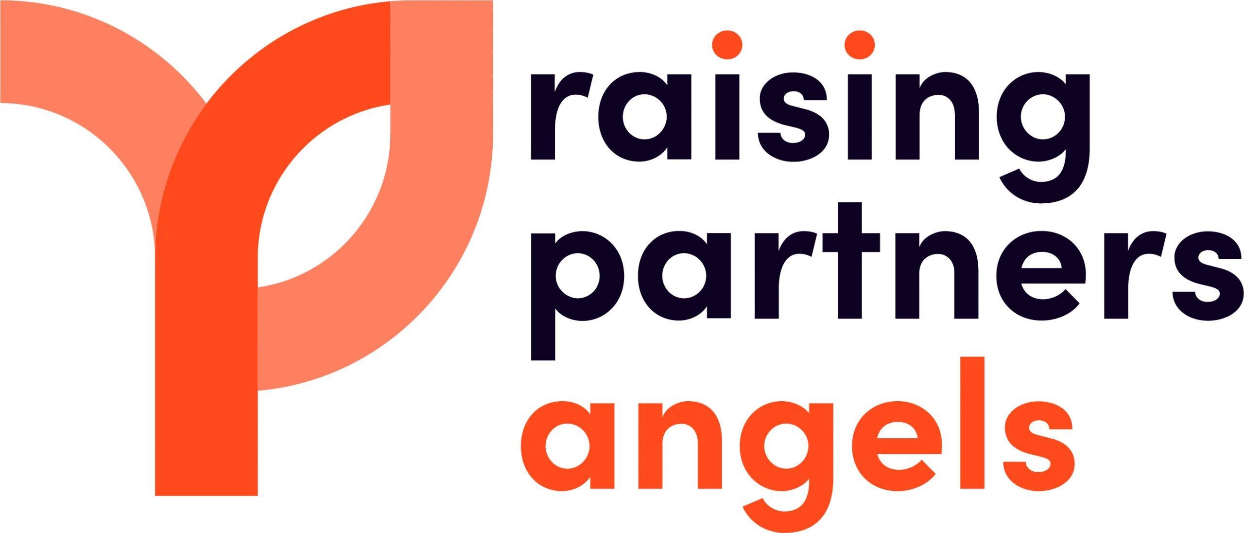 Raising Partners Angels Invests in Zero Petroleum