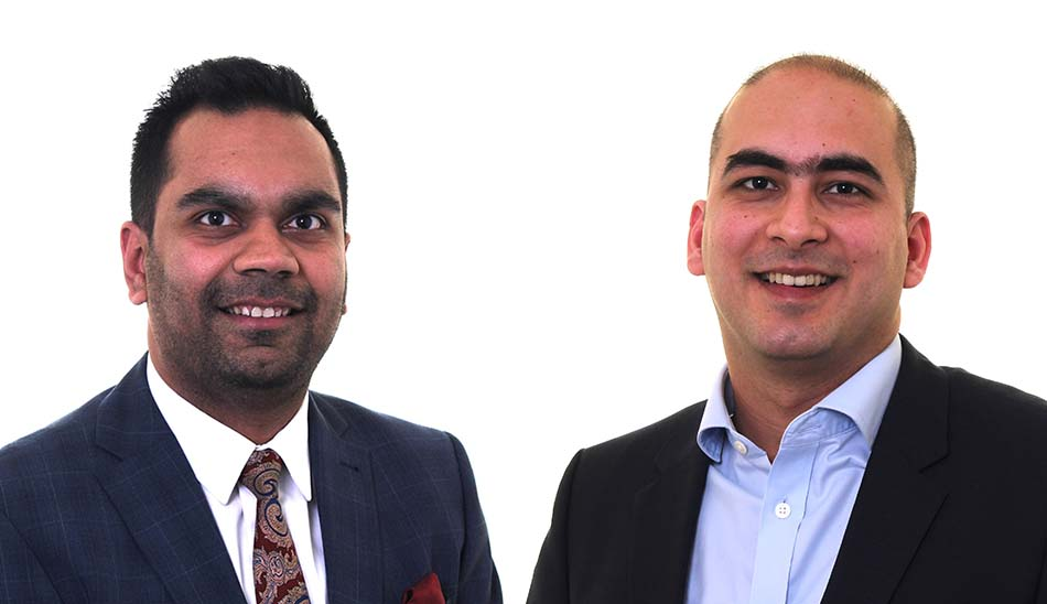 JPIN Venture Catalysts Ltd