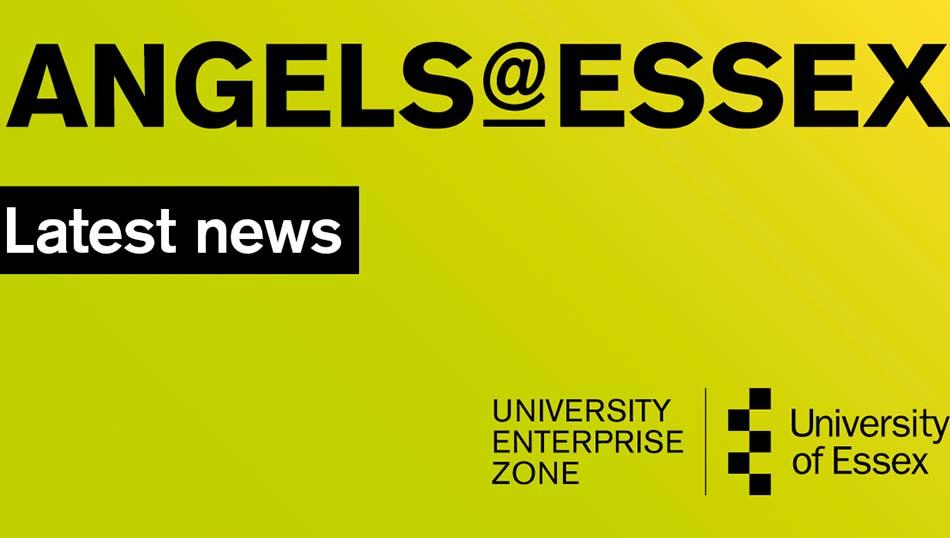Angels @ Essex