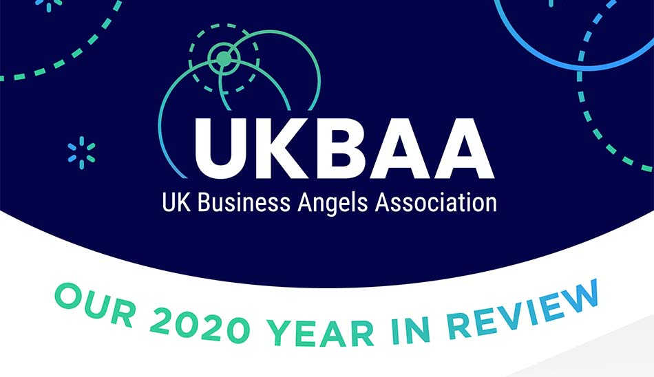 UKBAA Our 2020 year in review