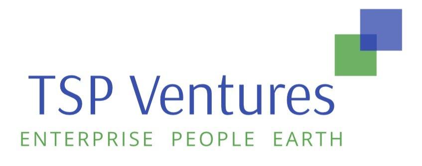 TSP Ventures lead latest funding round into Perceptual Robotics