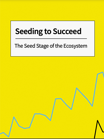 Seeding to Succeed