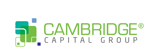 Cambridge Capital Group Comes of Age